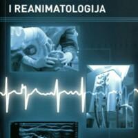 Opća klinička anesteziologija i reanimatologija