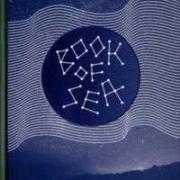 Book of SEA