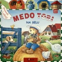 Medo Tobi na selu : pronađi i otkrij! : 24+ mjeseci