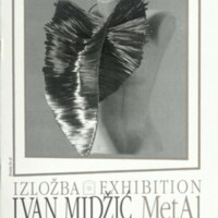 Metal : izložba