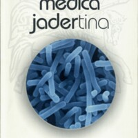 Medica Jadertina 1/2020