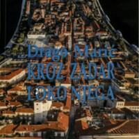 Kroz Zadar i oko njega