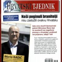 Hrvatski tjednik 2020.02.07.jpg