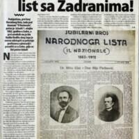 Narodni list 27.2.2020