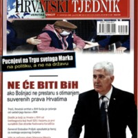 Hrvatski tjednik 2020.15.10..jpg