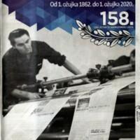 Narodni list 9284/2020