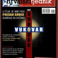 Hrvatski tjednik 2020.12.11..jpg