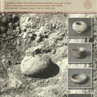 Archaeologia Adriatica
