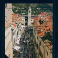 Dubrovnik : grad kulture i umjetnosti