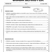 Službeni glasnik Grada benkovca 2020. br.1.jpg