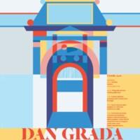 Plakat_Dan Grada 2020.jpg