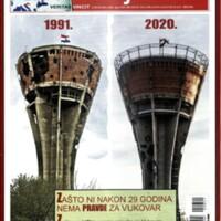 Hrvatski tjednik 2020.5.11..jpg