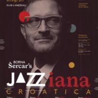 Jazziana
