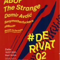 #Derivat02