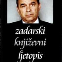 Zadarski književni ljetopis 2019..jpg