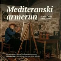 Mediteranski armerun : jadranske letere i litrati