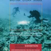 podvodna arheoloska.jpg