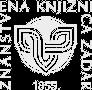 Virtualne izložbe Znanstvene knjižnice Zadar