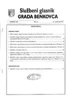 Službeni glasnik Grada benkovca 2019. br.12..jpg
