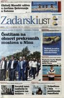 Zadarski list 21.22.6.2020..jpg