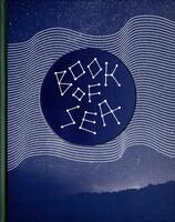 Book of sea.jpg