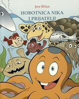 Hobotnica Nika.jpg