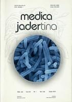 Medica Jadertina 2020.br.1..jpg