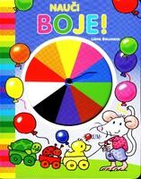Nauči boje!.jpg