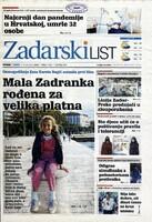 Zadarski list 2020..jpg