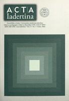 Acta Iaderina 2020..jpg
