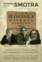 Zadarska smotra 2020. br. 4..jpg