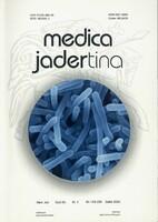 Medica Jadertina 2020.br.3..jpg