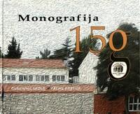 Monografija povodom 150. obljetnice osnovne škole u Arbanasima.jpg